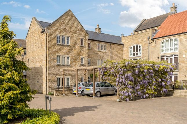 Thumbnail Flat to rent in Micklethwaite Steps, Wetherby, West Yorkshire