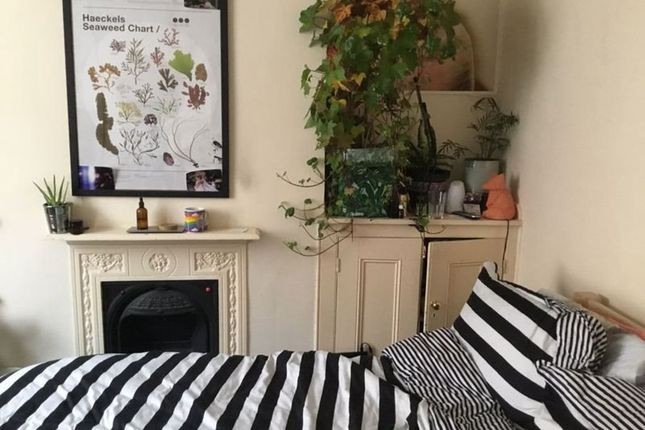 Thumbnail Property to rent in York Road, Canterbury