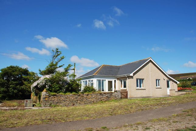 Rendall, Orkney KW17