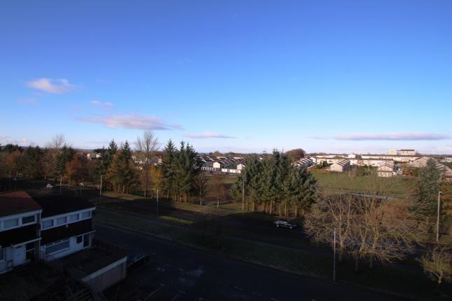 Views of Riccarton, Westwood, East Kilbride G75