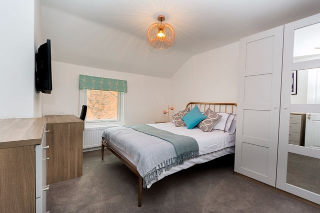 Room to rent in Baker Street, Reading