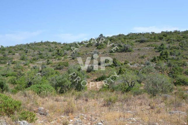 Property for sale in Tunes, Algoz E Tunes, Algarve