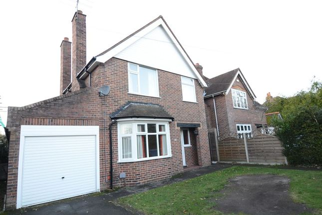 3 Bedroom Houses To Let In Farnborough Hampshire Primelocation