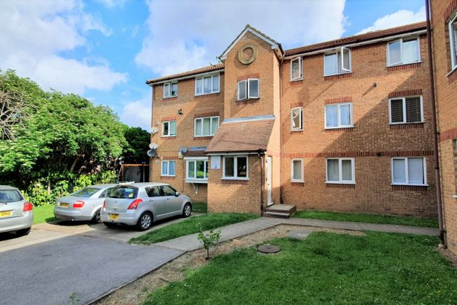 Studio for sale in Scottwell Drive, London NW9