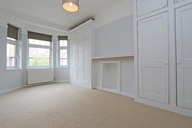 56 Stuart Road Bedroom 2 (2)