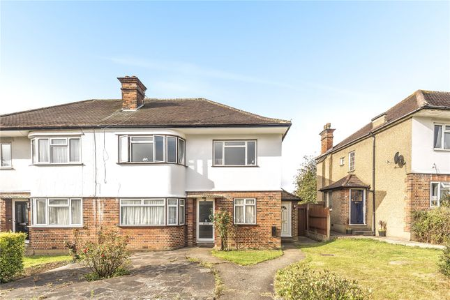 Picture No. 20 of Tolcarne Drive, Pinner, Middlesex HA5