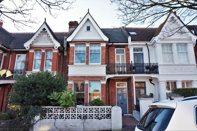 2 bed flat for sale in 179 Ditchling Road, Brighton