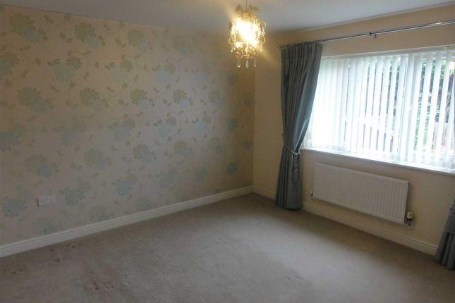 Bed 3 of Olympia Place, Great Sankey, Warrington WA5