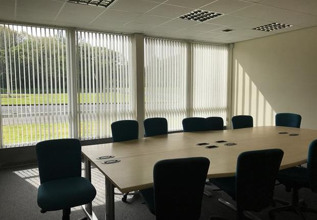 Photo 3 of Wirral Business Centre, Wirral Business Park, Arrowe Brook Road, Upton, Wirral CH49