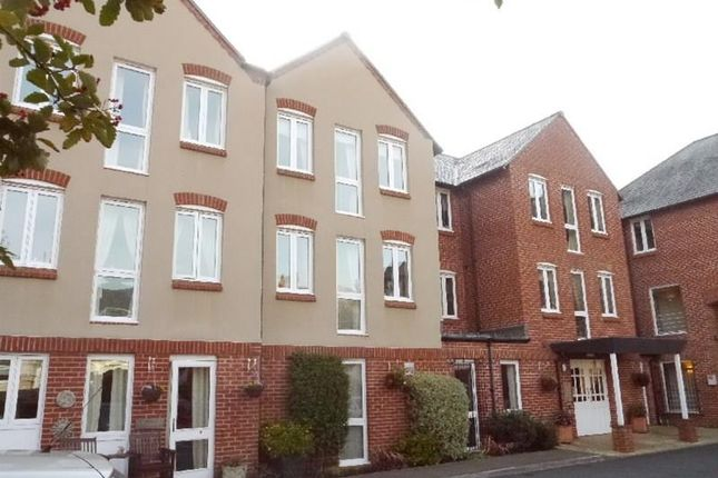 Thumbnail Property for sale in Station Street, Ross-On-Wye