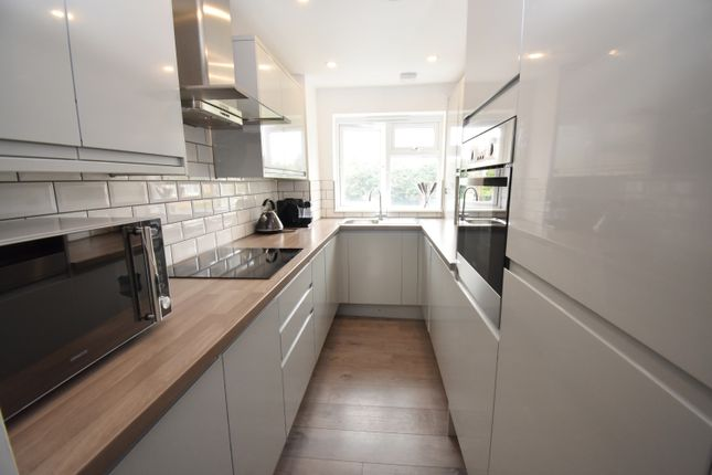 Kitchen of Alma Road, Sidcup DA14