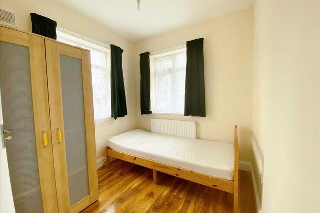 Bedroom 3 of Mollison Way, Edgware HA8