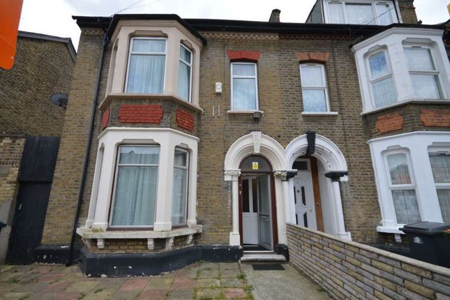 Thumbnail Detached house for sale in Clova Road, London