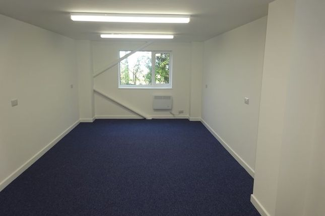 Thumbnail Office to let in Pensilva Industrial Estate, St. Ive Road, Pensilva, Liskeard