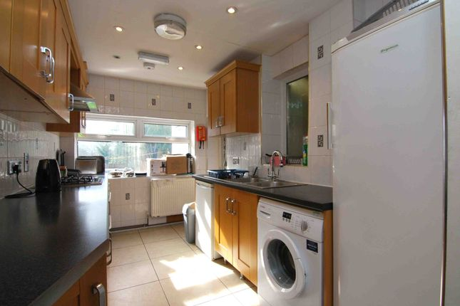 Property to rent in The Ridgeway, Chingford, London