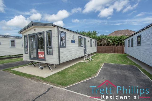 Photo 1 of Bridge Road, Potter Heigham, Great Yarmouth NR29