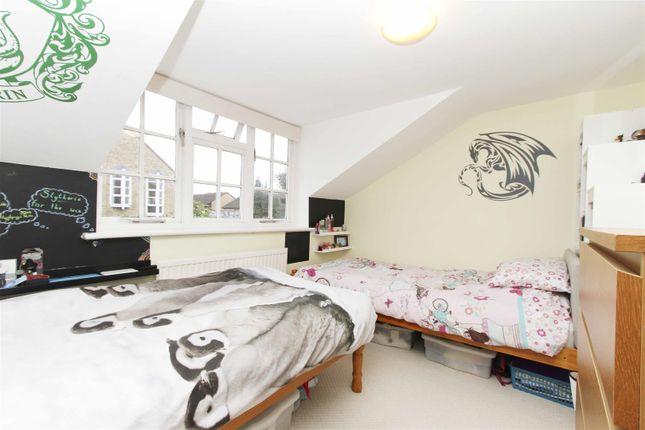 Bedroom 2 of The Green, West Drayton UB7