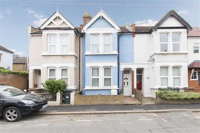 Thumbnail Property for sale in Garfield Road, London