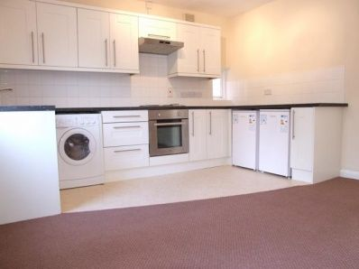 Thumbnail Terraced house to rent in 12, Gloucester Avenue, Beeston