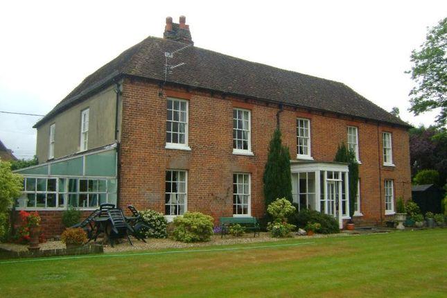 Thumbnail Room to rent in St Georges Road, Farnham GU9, Farnham,