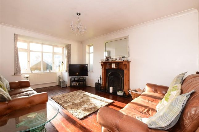 Lounge of Middle Onslow Close, Ferring, Worthing, West Sussex BN12