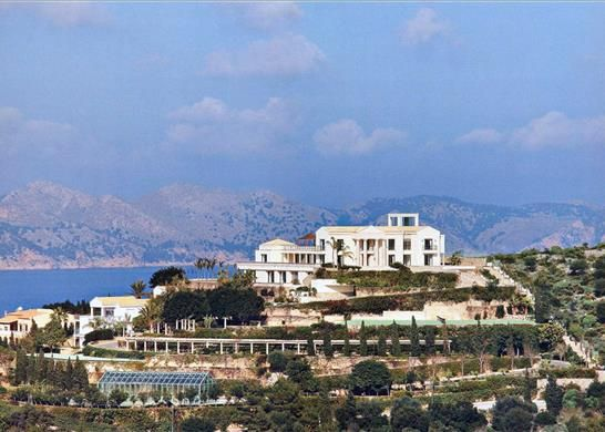 Thumbnail Property for sale in 07400 Alcúdia, Illes Balears, Spain