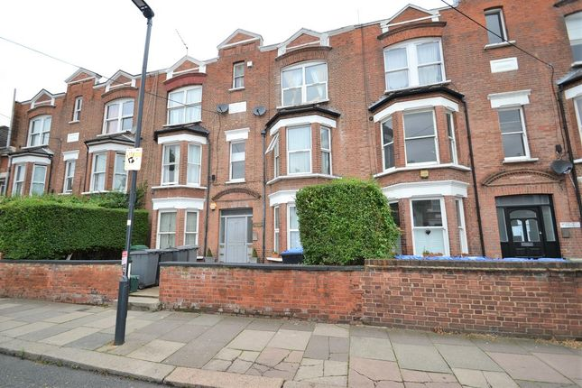 Thumbnail Property to rent in St. Marys Mansions, St. Marys Road, Harlesden