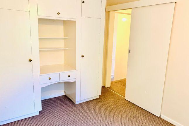 Bedroom 2 of Hillside Avenue, Lincoln LN2