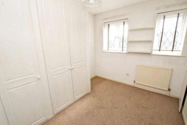 Bedroom 1 of Mitre Close, Shepperton TW17