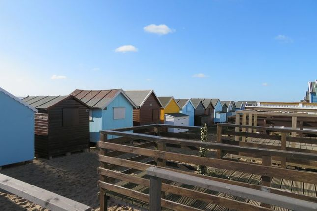 Photo 9 of Victoria Esplanade, West Mersea, Colchester CO5