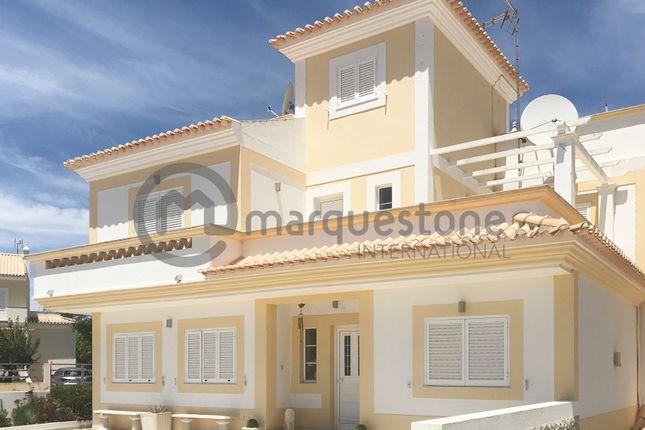 Thumbnail Detached house for sale in Altura, Altura, Castro Marim