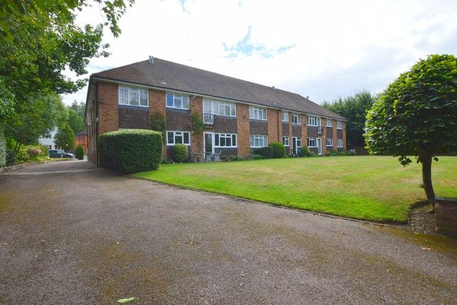 Photo 4 of Westfield Park, Hatch End, Pinner HA5
