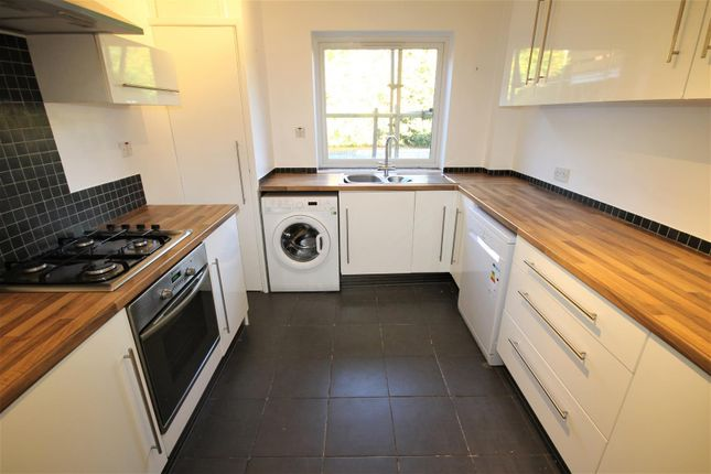 Thumbnail Flat to rent in Mistral Court, Eccles, Manchester