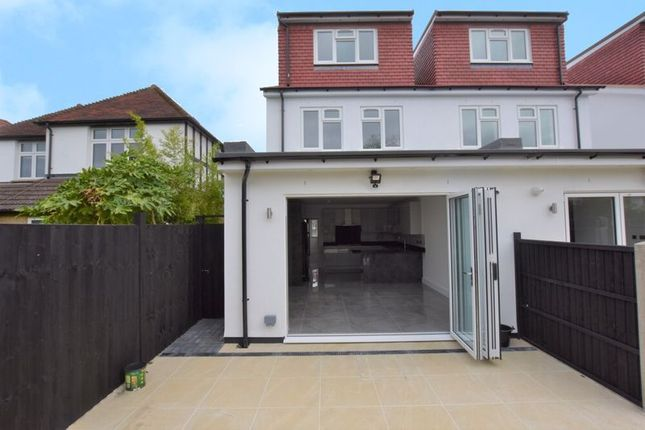 Photo 11 of Hawthorne Avenue, Ruislip HA4