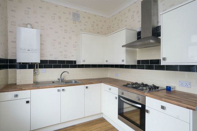 Thumbnail Flat to rent in 281 Queen Street, Withernsea, East Riding Of Yorkshire