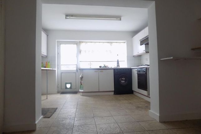 Thumbnail Property to rent in Brook Street, Polegate