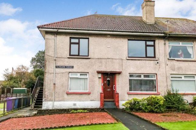 2 bed flat to rent in Glencairn Terrace, Glencairn Terrace, Stevenston, North Ayrshire KA20