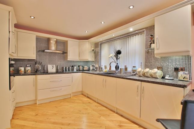 Photo 14 of Woodlands Drive, Barnston, Wirral CH61