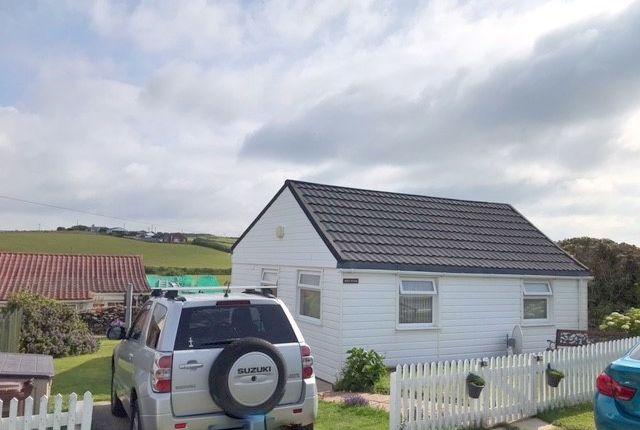 2 bed property for sale in Sans Souci, Freathy, Millbrook. PL10