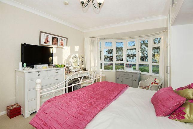 Whitstable B B Family Room