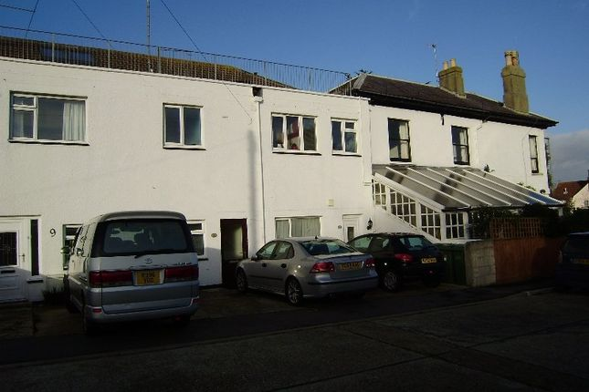 thumbnail flat to rent in elwell manor gardens weymouth
