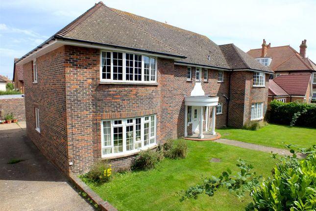 Homes For Sale In Pelham Gardens Folkestone Ct20