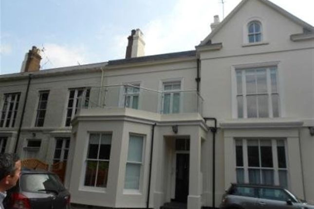 Thumbnail Flat to rent in Parkfield Rd, 1 Bed apr