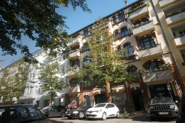 Properties for sale in Friedrichshain-Kreuzberg ...