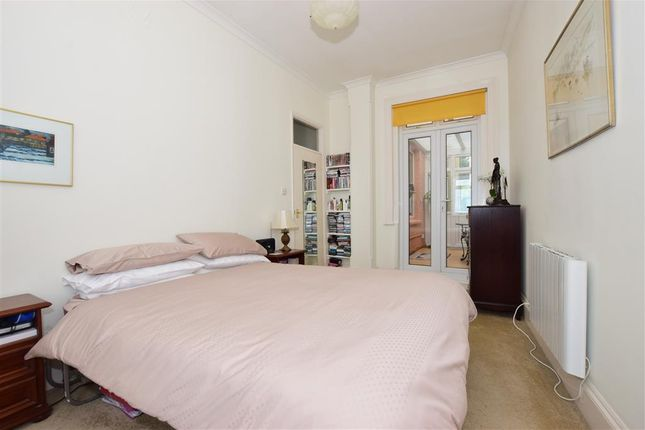Bedroom of Sea Road, Westgate-On-Sea, Kent CT8