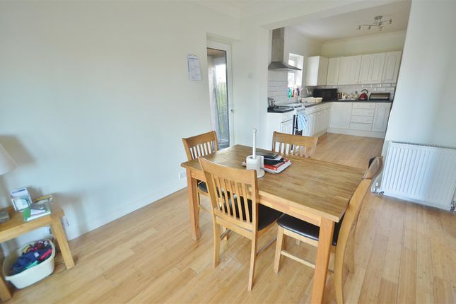 Dining Area of Cloes Lane, Clacton-On-Sea CO16