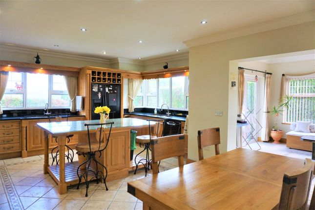 6 bed detached house for sale in Westlake, Londonderry BT47