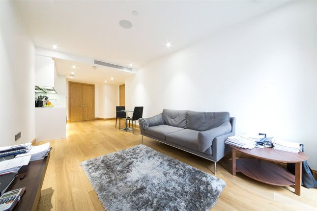 Thumbnail Flat for sale in Courthouse, 70 Horseferry Road, Westminster