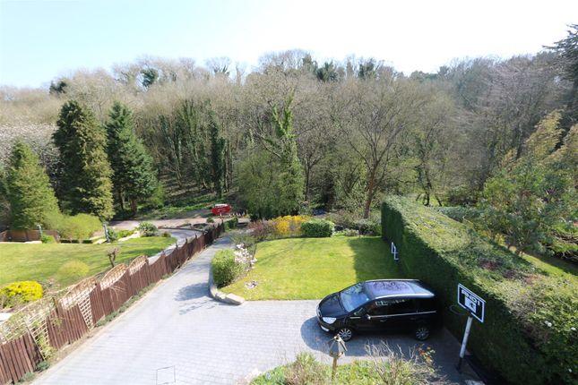 View 3 of The Glen, Saltford, Bristol BS31