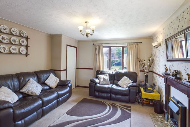 Picture No. 12 of Plumpton Gardens, Bessacarr, Doncaster DN4